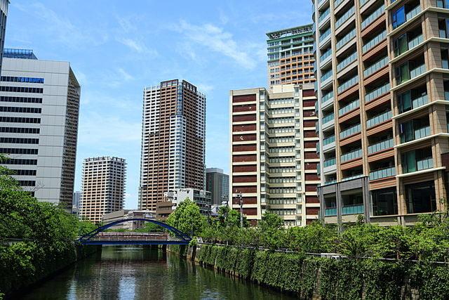 東京都品川区の遺品整理の特徴
