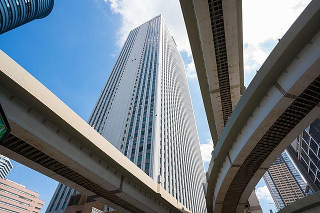 東京都豊島区の遺品整理の特徴