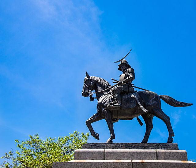 宮城県仙台市の遺品整理の特徴