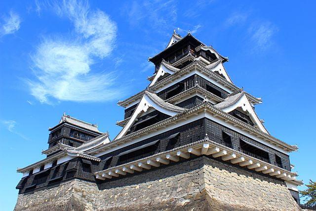 熊本県の遺品整理の特徴