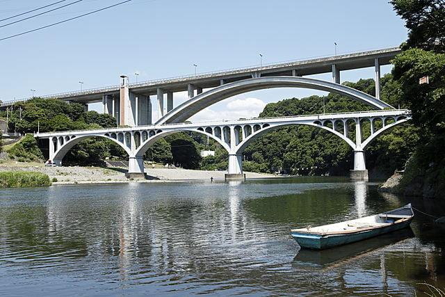 神奈川県相模原市緑区の遺品整理の特徴