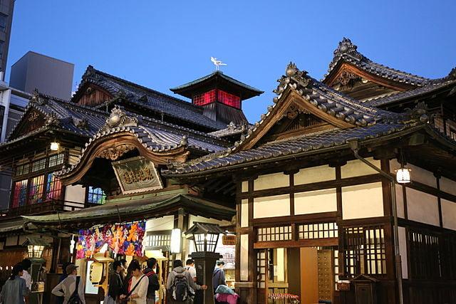 愛媛県の遺品整理の特徴