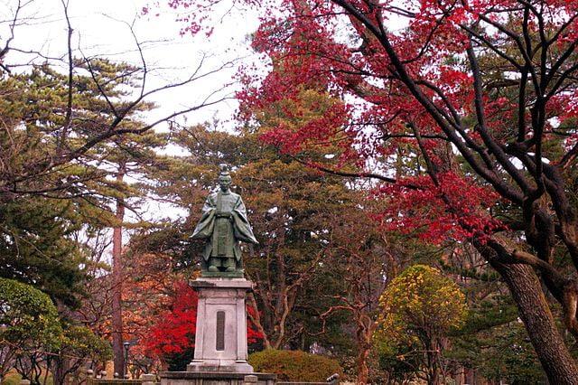秋田県秋田市の遺品整理の特徴
