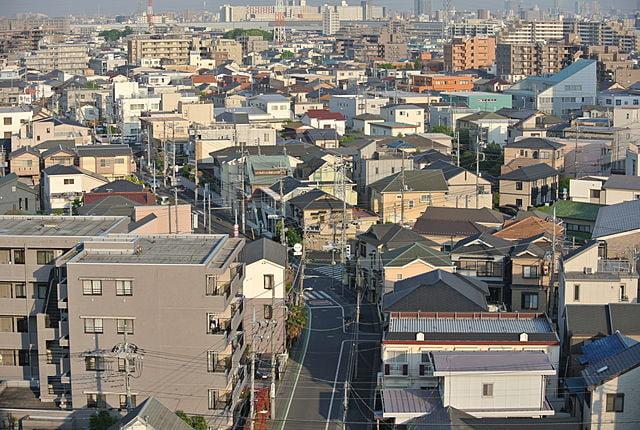埼玉県さいたま市緑区の遺品整理の特徴