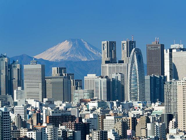 東京都新宿区の遺品整理の特徴