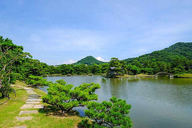和歌山県和歌山市の遺品整理の特徴