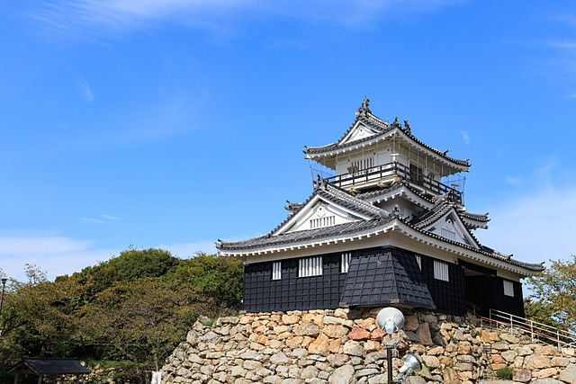 静岡県浜松市の遺品整理の特徴