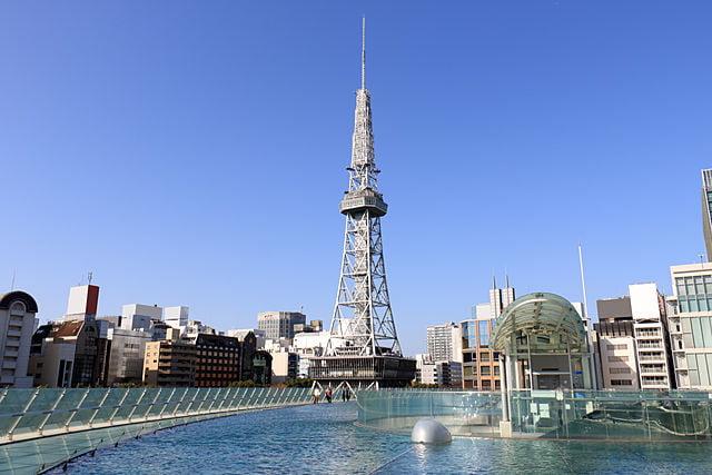 愛知県名古屋市の遺品整理の特徴