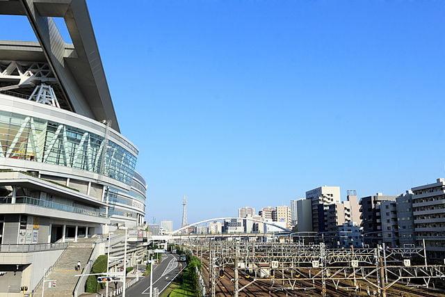 埼玉県さいたま市の遺品整理の特徴