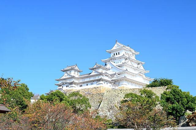 兵庫県の遺品整理の特徴