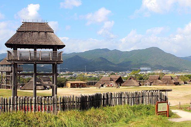 佐賀県の遺品整理の特徴