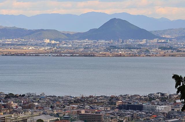 滋賀県の遺品整理の特徴