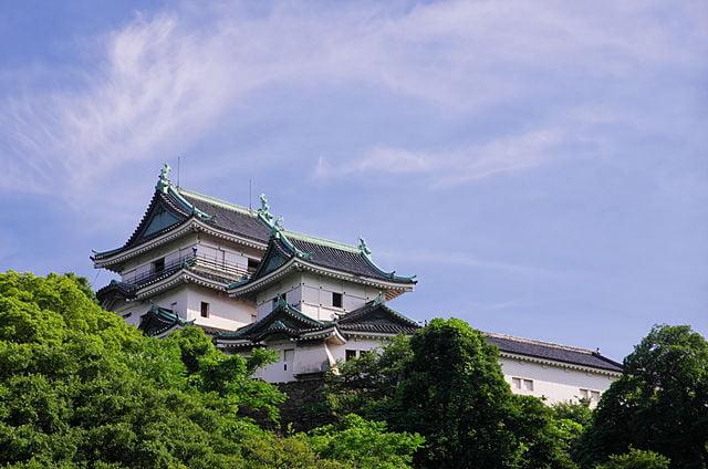 和歌山県の遺品整理の特徴