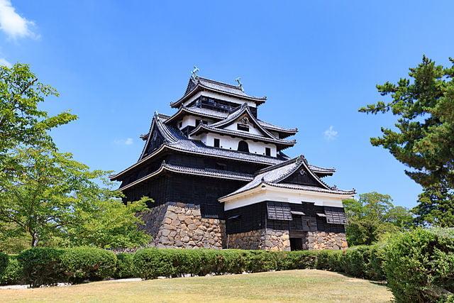 島根県松江市の遺品整理の特徴