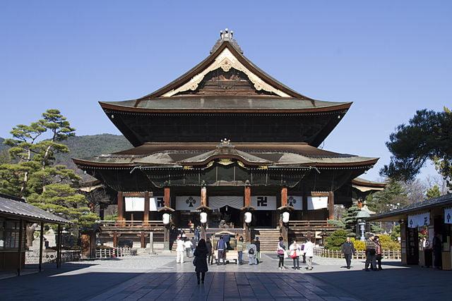 長野県長野市の遺品整理の特徴