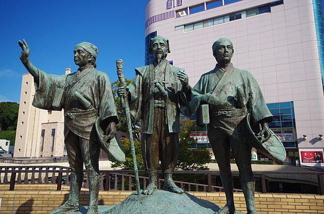 茨城県の遺品整理の特徴