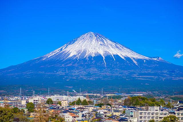 静岡県の遺品整理の特徴