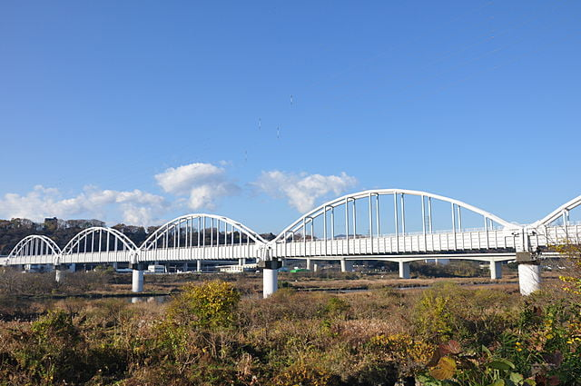 神奈川県相模原市南区の遺品整理の特徴
