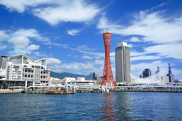 兵庫県神戸市の遺品整理の特徴