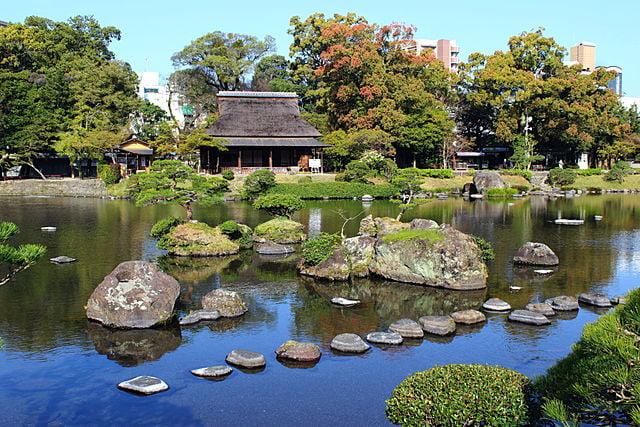熊本県熊本市の遺品整理の特徴