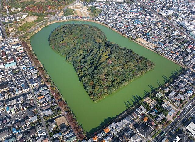 大阪府堺市の遺品整理の特徴
