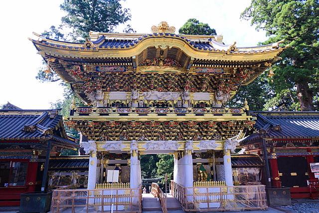 栃木県の遺品整理の特徴