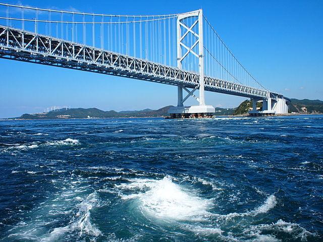 徳島県の遺品整理の特徴