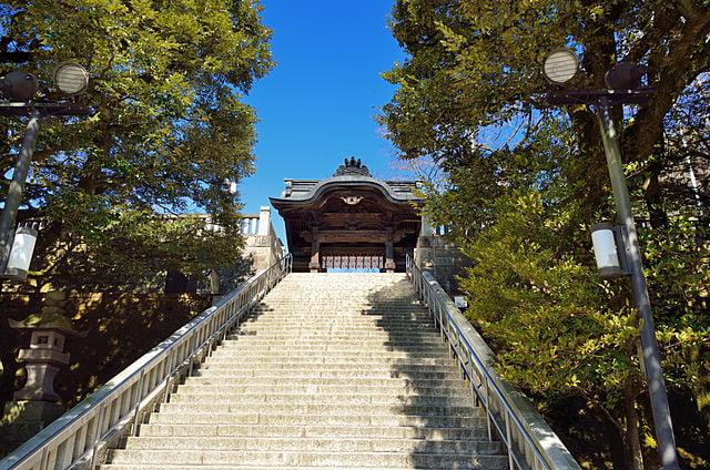 栃木県宇都宮市の遺品整理の特徴