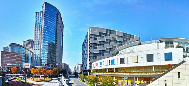 神奈川県川崎市の遺品整理の特徴