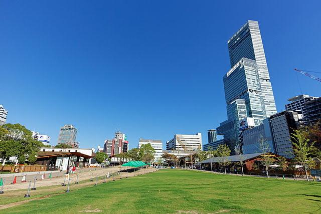 大阪府大阪市の遺品整理の特徴