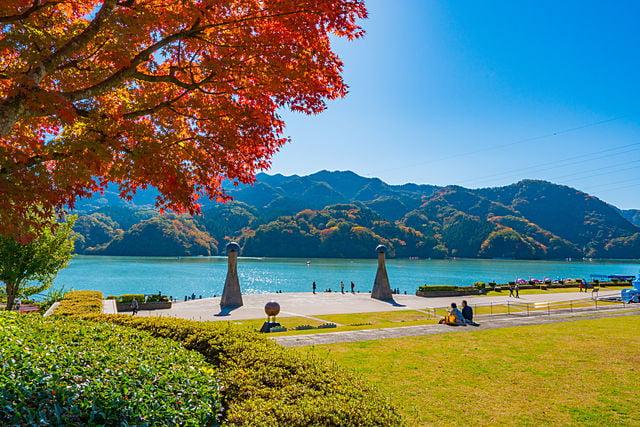 神奈川県相模原市の遺品整理の特徴