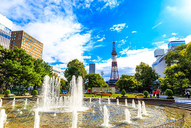 北海道の遺品整理の特徴