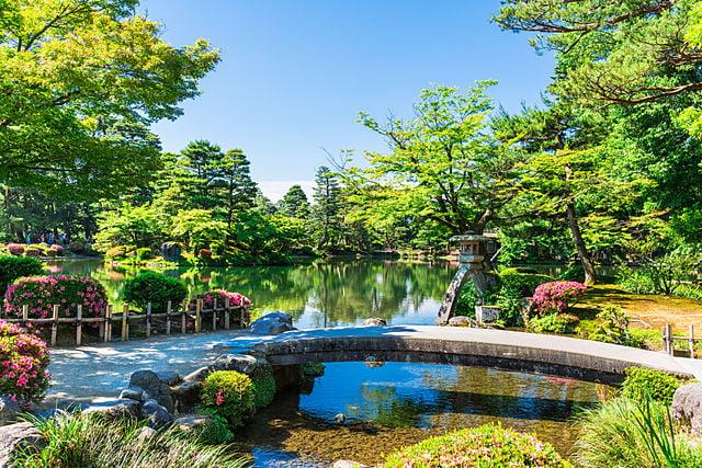 石川県の遺品整理の特徴