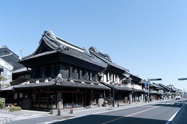 埼玉県の遺品整理の特徴