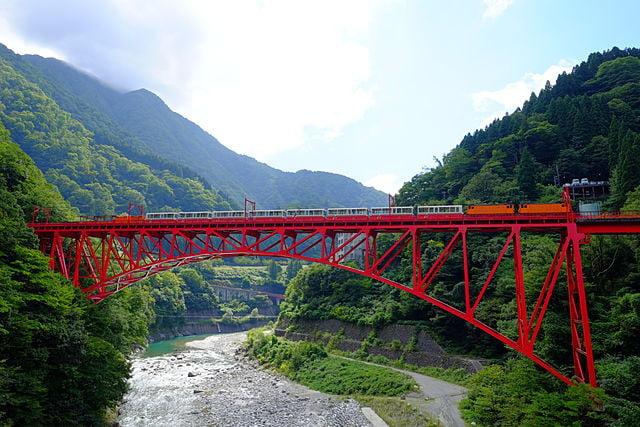 富山県の遺品整理の特徴